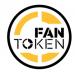 【FANToken (FCFL) 】エアドロップ参加方法