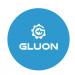 【Gluon(Glu) 】エアドロップ参加方法