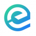 【Essentia  (ESS) 】エアドロップ参加方法