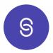 【Saifu (SFU) 】エアドロップ参加方法