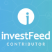 【investFeed  (IFT)】エアドロップ参加方法