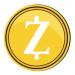 【BZL Coin(BZL)】エアドロップ参加方法