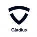 【Gladius 】エアドロップ参加方法