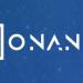 【Monanex(MNX)】エアドロップ参加方法