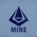 【ICO】「Mine(マイン)」マイニング投資やデビットカード発行などの大規模プロジェクト