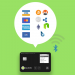 【 ICO】「ALBOS(アルボス)」仮想通貨のハードウォレットとクレジットカードが一体化
