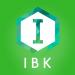 【GLOBAL ICO Bank(グローバルICOバンク)】ICOのプラットフォームとDEX(分散型取引所)