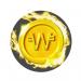 【WeGold(WGD)】エアドロップ参加方法